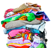 bfe1cd1f7 Used children s clothing sale at St. James Preschool