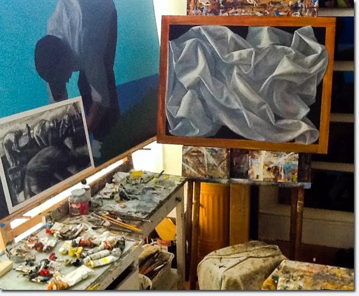 insidethestudio