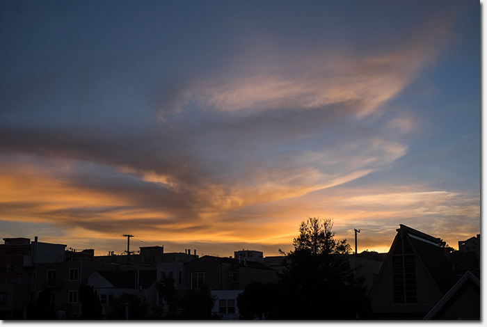 sunset_kim