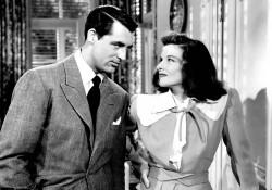Grant-Katharine-Hepburn-The-Philadelphia-Story-1940