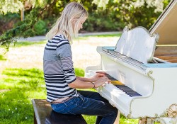 Piano_FeaturedPic