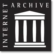internet-archive-squarelogo