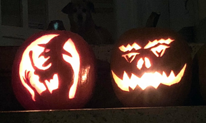 Halloween Happenings in the Richmond District – Richmond District Blog