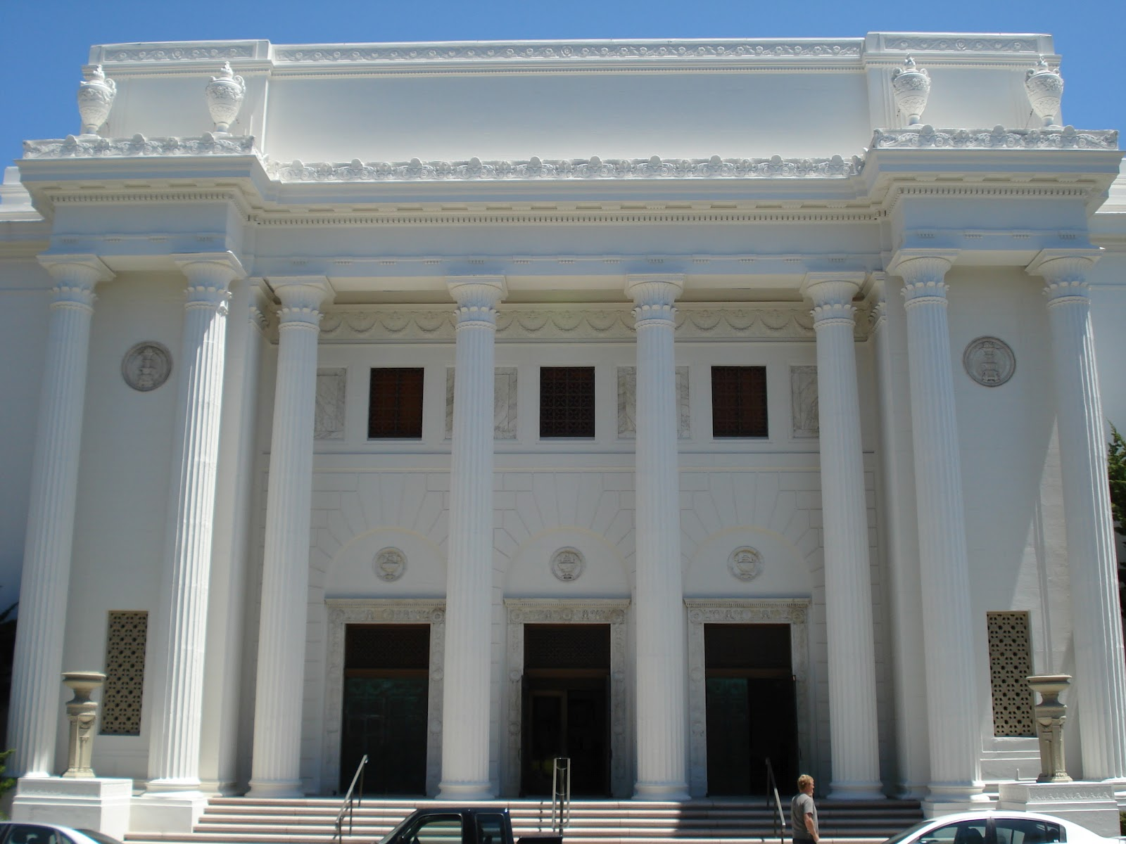 Charity updates: Internet Archive receives $1M bitcoin donation