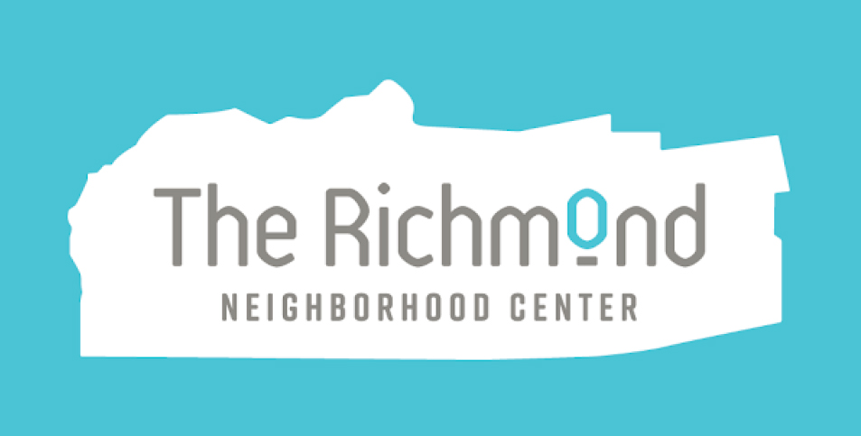 Image result for the richmond neighborhood center